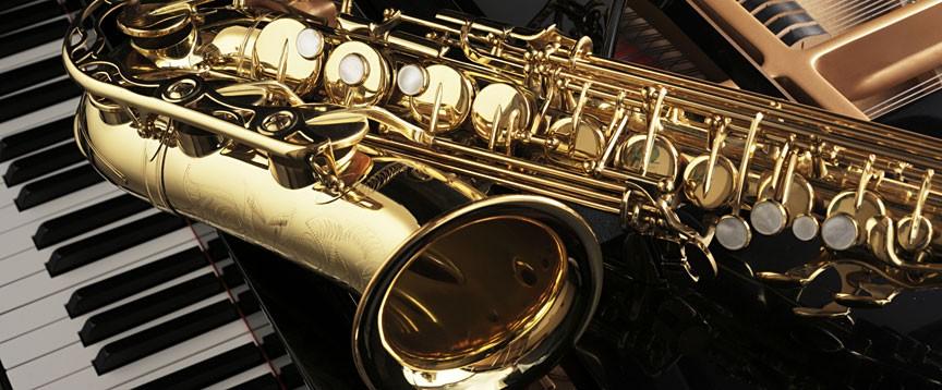 2013 Jazz Eureka