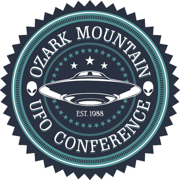27th Annual Ozark Mountain UFO Conference