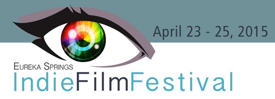 Eureka Springs Indie Film Festival
