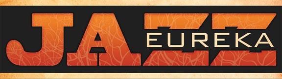Jazz Eureka 2015