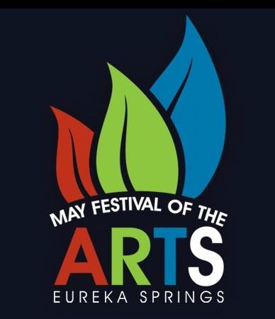2015 Eureka Springs Festival of the Arts