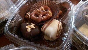Chocolates IMAG1676 (3)