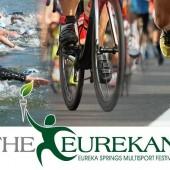 Eurekan Eureka Springs Multisport Festival 2018