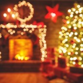 Eureka Springs Christmas Events 2018