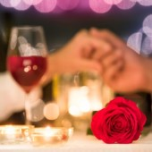 Enjoy A Romantic Eureka Springs Getaway for Valentines Day