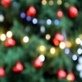 Eureka Springs Christmas Parade of Lights 2019