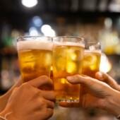 enjoy craft beer at Arkansas breweries