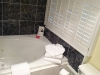 hideaway-bath-2