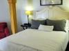 Honeymoon Suite 3.jpg