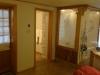 honeymoon-suite-bed-2