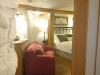 honeymoon-suite-bed-3