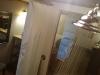 honeymoon-suite-shower-2