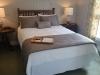 kensington-suite-bed-2