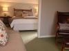 kensington-suite-room-2