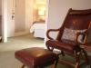 kensington-suite-room-3