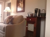 kensington-suite-room-4