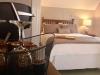 kensington-suite-room-5