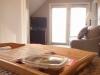 kensington-suite-room-6