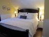 tree-top-suite-bed-3